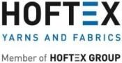 Hoftex-logo
