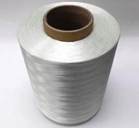 E-Glass yarn