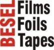 Besel-logo
