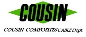 Cousin-logo