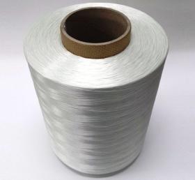 E-Glass yarn