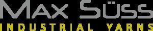 Logo Max Süss_pfad